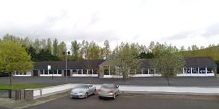 BELLURGAN National School