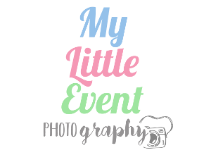 My Little Event
