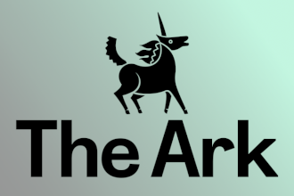 The Ark At Home