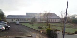 ST ORANS National School