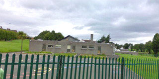 St. Columbanus National School