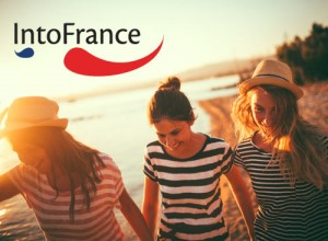 French Language Holidays