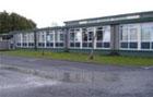 ST CLARES PRIMARY SCHOOL
