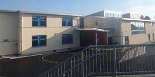 BALLYEA MIXED National School