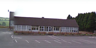 UGHTYNEILL National School