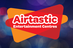 Airtastic Entertainment Centres
