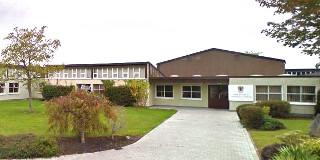 St Killian's Reading School
