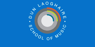 Dun Laoghaire School of Music