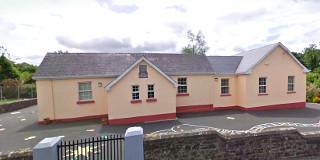 St. GUASACHT's National School
