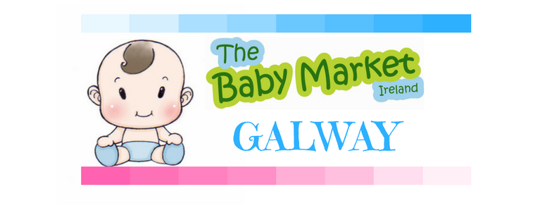 Galway Baby Market