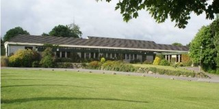 Garbally College