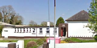 ST MATTHEWS MIXED National School