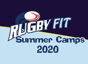 Rugby Fit Camp at Old Crescent
