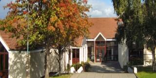 St Raphaela's Secondary School