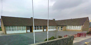 TOONAGH National School
