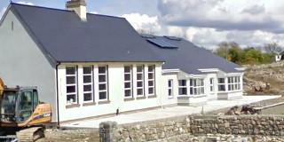 BALLINTLEVA National School