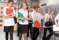 Students Want Overhaul to Leaving Cert
