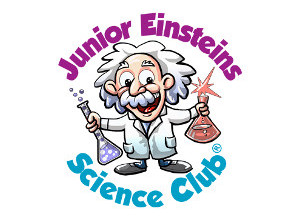 Junior Einstein Science Camps