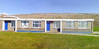 Fanore National School
