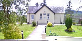 Curravagh National School