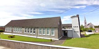 Midleton CBS Primary School