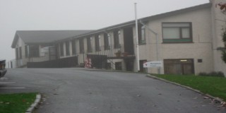 Monaghan Collegiate School