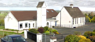 Ballyfeeney National School