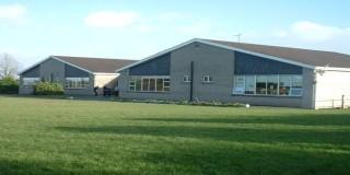 St Peter's National School