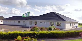 Aghamore National School