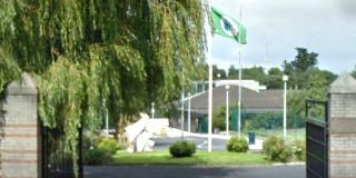 St. Kilians German School