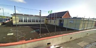 Belmullet Junior National School