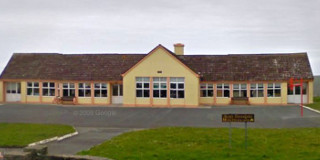 CROSS National School