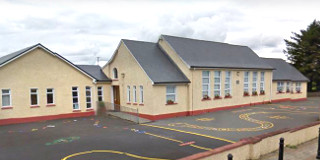 Brusna National School