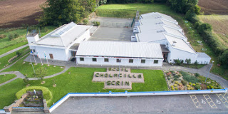 Skryne National School