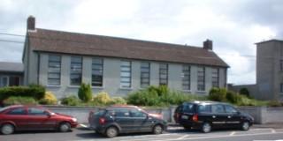 CARNAROSS National School