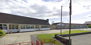 BALLYCONNELL National School