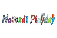 Minister announces National Play Day 2020