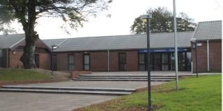 Nagle Community College