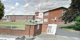 Assumption Junior School