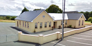 THREEN National School