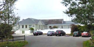 Rath Keevin National School
