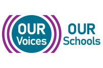 Our Voices Our Schools Online Resource