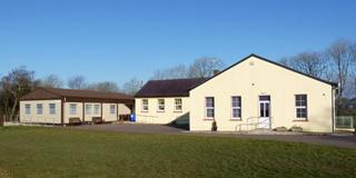 DESERTSERGES National School
