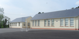 Kilcleagh National School