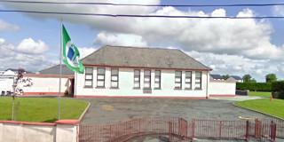 Carrabane National School