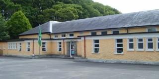 Broadford & Kilbane National School