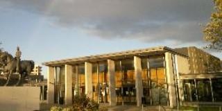 Trinity Comprehensive School