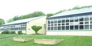 Leap National School