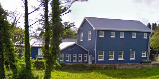 Tuamgraney National School