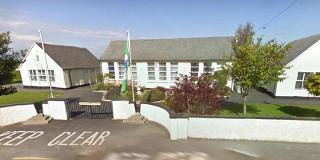 Myshall National School